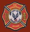 SFD Patch