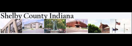 Shelby County, Indiana