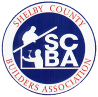9th ANNUAL SHELBY COUNTY BUILDER'S ASSOCIATION HOME EXPO @ Occasions Banquet Hall and Catering | Shelbyville | Indiana | United States