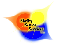 Shelby Senior Services Flu Shots