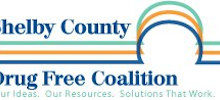 Shelby County Drug Free Coalition Shelbyville, Indiana