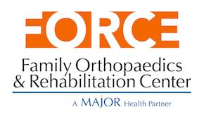 Family Orthopaedics & Rehabilitation Center