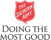 Salvation Army Shelbyville, Shelby County, Indiana