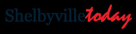ShelbyvilleToday Logo. Shelbyville, Shelby County, Indiana