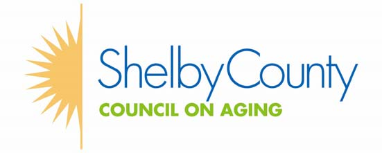 Shelby County Council on Aging