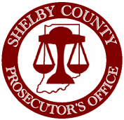 Shelby County Prosecutor's Office
