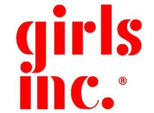 Lock in Fundraiser at Girls Inc. * @ Girls Inc. - Barbara J. Anderson Center