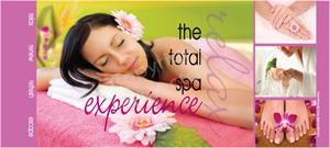 total spa experience