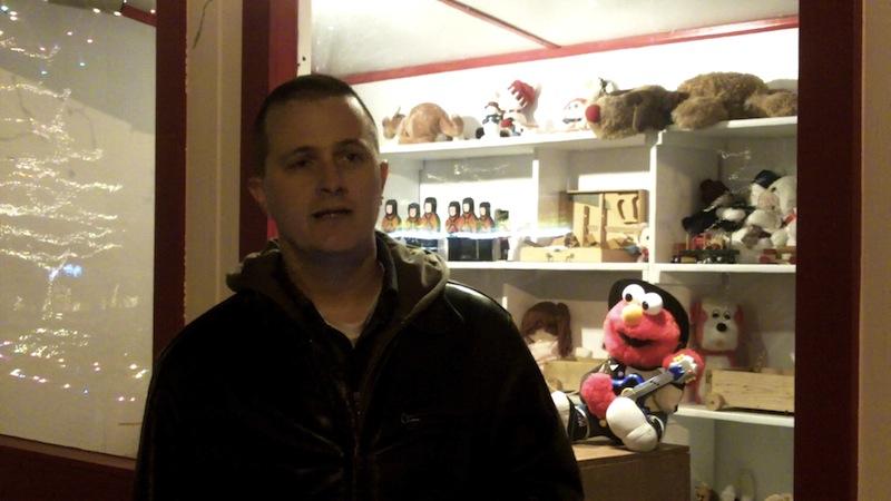 Video Still image 12-09-11