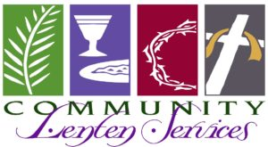 Lenten Prayer Services @ Waldron United Methodist Church | Shelbyville | Indiana | United States
