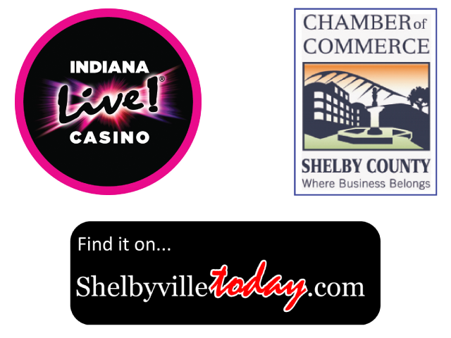 Shelby County Young Professionals
