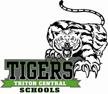 Triton Tigers