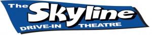 The Skyline Drive-In @ The Skyline Drive-In