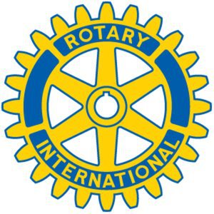 Shelbyville Rotary Club Meetings @ The Fiddlers Three Restaurant