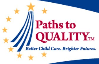 Child Care Indiana | Your resource for finding quality child care