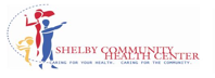 Shelby Community Health Center