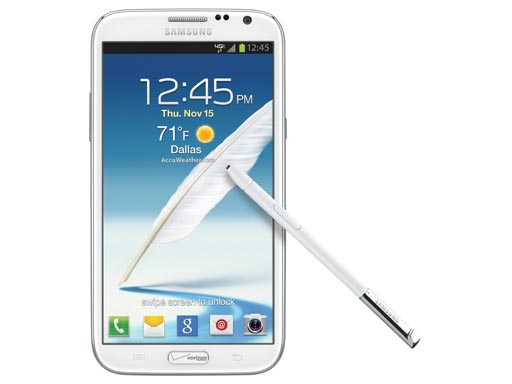 samsung 39 s magic wand shelbyvilletoday