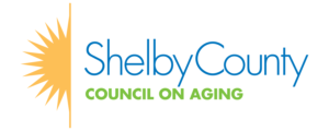 CICOA Shelby County Stakeholder Meeting @ MHP ADMINISTRATION BUILDING   Shelbyville   Indiana   United States