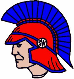 Spartan Cupboard @ Southwestern Jr./Sr. High School | Shelbyville | Indiana | United States