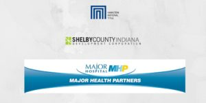 2015 SHELBY COUNTY ECONOMIC FORUM @ Intelliplex Conference Center | Shelbyville | Indiana | United States