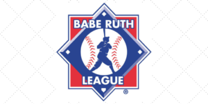 2015 Babe Ruth Baseball Tryouts @ Shelbyville High School Auxiliary Gym | Shelbyville | Indiana | United States