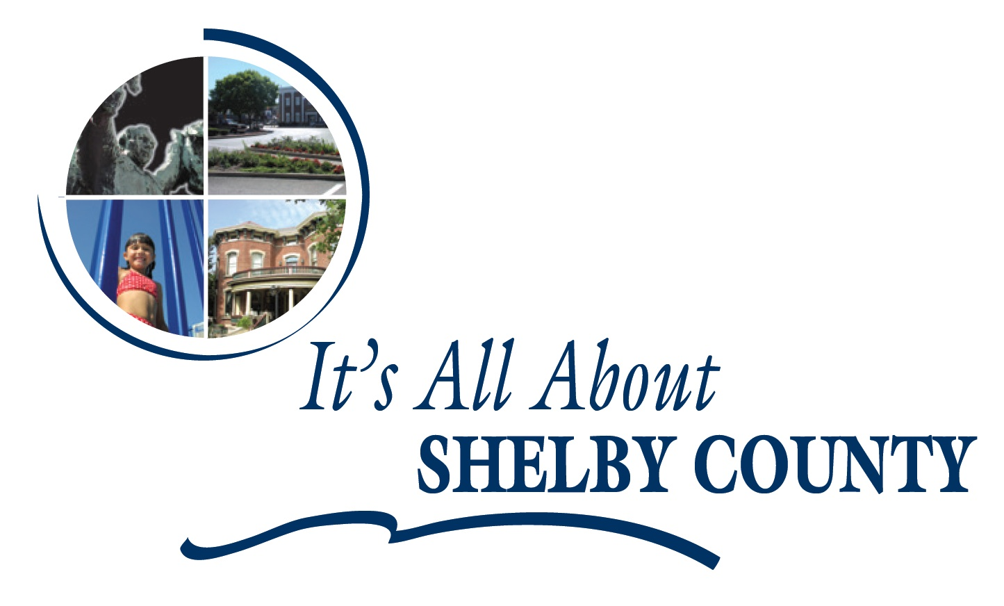 It's All About Shelby County