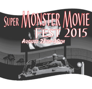 Super Monster Movie Fest @ The Skyline Drive-In | Shelbyville | Indiana | United States