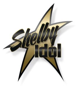 Shelby Idol Auditions @ The Strand Theatre | Shelbyville | Indiana | United States