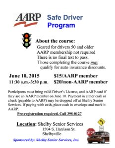 Defensive Driving Traffic School & much more We Build Safer Drivers