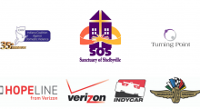 S.O.S. and Verizon