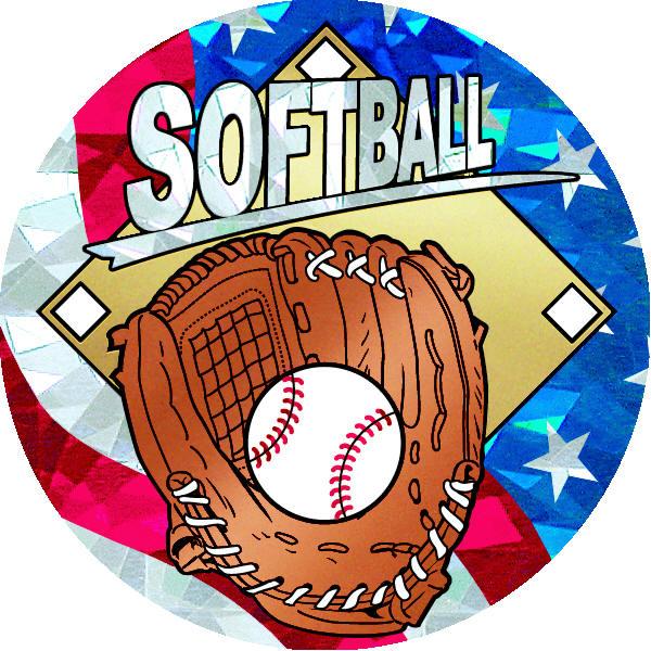 Softball Benefit for Jeff Baker @ Morristown Community Park