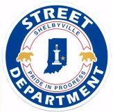 Shelbyville Fall Cleanup @ Shelbyville