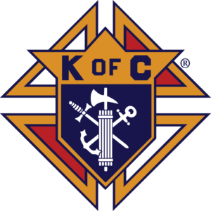 Knights of Columbus: Mardi Gras Fat Tuesday Party @ Knights of Columbus