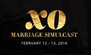 XO 2016 Marriage Conference @ Shelbyville Community Church