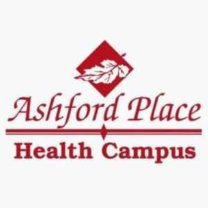 First Responders Appreciation Breakfast @ Ashford Place Health Campus