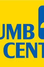 The Plumb Center – Single Image
