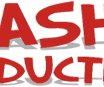 Smashed Productions